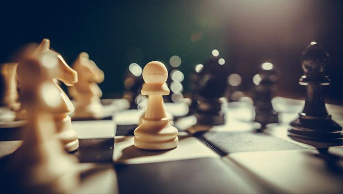 ¿Es cierto que lo importante no es ganar o perder sino competir?